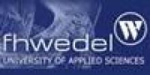 Fachhochschule Wedel