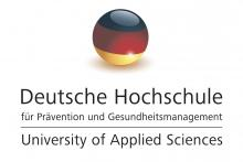 Deutsche Hochschule für Prävention und Gesundheitsmanagment DHfPG