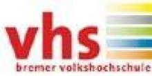 Bremer Volkshochschule