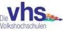 Volkshochschule Döbeln
