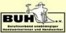 Berufsverband unabhängiger Handwerkerinnen e.V.