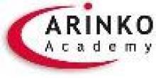 Arinko Academy GmbH