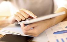 Lexware - Lohn- und Gehaltssoftware für Ihren PC