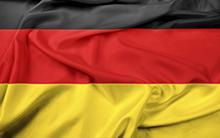Deutsch als Fremdsprache - Anfänger A1