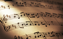 Tontechnik, Audio Engineer Professional (staatlich zugelassen)