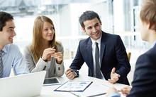 Executive MBA: EMBA – Americas