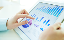 Marketing Digital E-learning