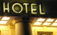 Master In International Hotel Management