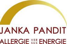 Janka Pandit