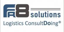 FR8 Solutions GmbH - Akademie