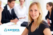 KAYENTA Training und Beratung