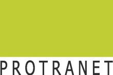 Protranet Institut