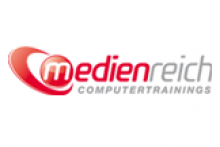 medienreich Training GmbH