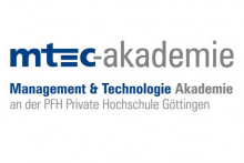 Management & Technologie Akademie GmbH