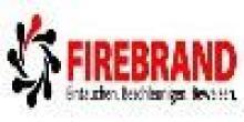 Firebrand Training GmbH