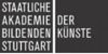 Staatliche Akademie der Bildenden Künste Stuttgart