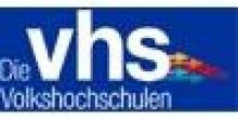 VHS Arnstadt-Ilmenau