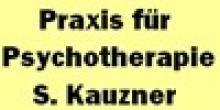 Praxis für Psychotherapie S. Kauzner