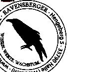 Ravensberger
