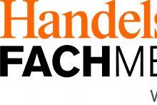 Handelsblatt Fachmedien GmbH
