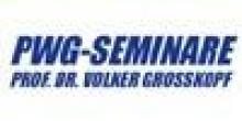 PWG-Seminare
