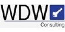 WDW Consulting Wolf-Dieter Weschke