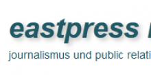Eastpress Media