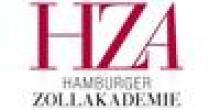 HZA - Hamburger Zollakademie