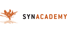 SYNACADEMY