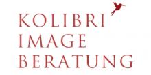 Kolibri Image GbR