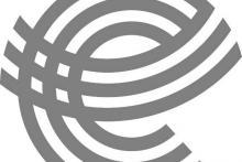EWU Dr. Wallberg & Partner GmbH   Karriere.haus