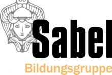 Sabel-Akademie