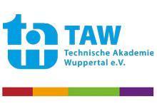 Technische Akademie Wuppertal