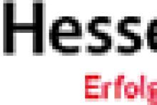 Hesse/Schrader GmbH Büro für Berufsstrategie