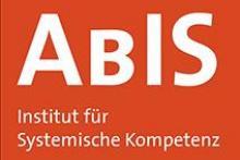 Abis Ausbildungsinstitut für Systemische Therapie + Beratung