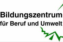 Bildungszentrum für Beruf und Umwelt - Imstrom GbR