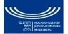 Hochschule für Jüdische Studien