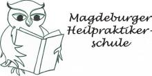 Magdeburger Heilpraktikerschule