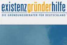 Existenzgründerhilfe Naujoks und Marschner UG