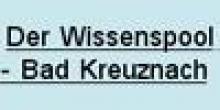 Der Wissenspool-Bad Kreuznach