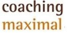 Coaching Maximal / Marko Lasnia