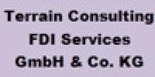 Terrain Consulting FDI Services GmbH & Co. KG