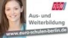 Euro Schule Berlin