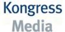 Kongress Media