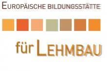 Europäische Bildungsstätte für Lehmbau FAL e.V.