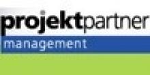 Projektpartner Management GmbH