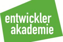 Entwickler Akademie