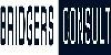 Bridgers-Consult