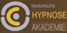Hypnose-Akademie