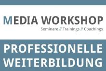 MW Media Workshop GmbH
